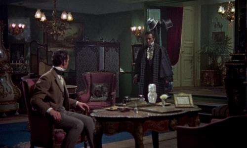 Revenge of Frankenstein 030