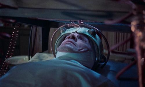Revenge of Frankenstein 033