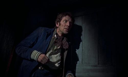 Revenge of Frankenstein 036