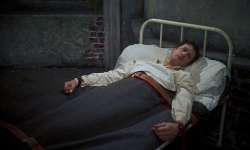 Revenge of Frankenstein 038