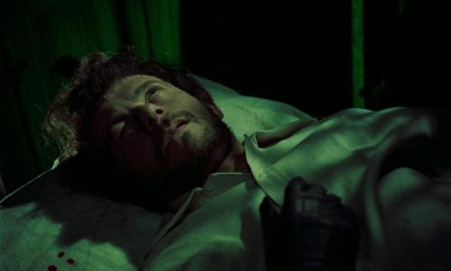 Revenge of Frankenstein 043