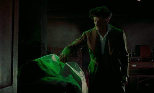 Revenge of Frankenstein 044