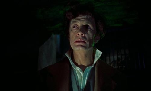 Revenge of Frankenstein 046