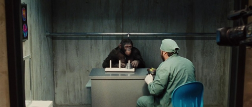 Rise of the Planet of the Apes 005