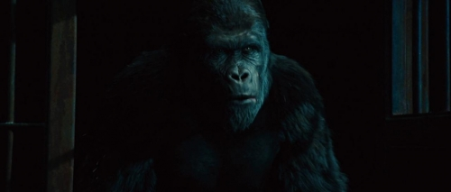 Rise of the Planet of the Apes 029