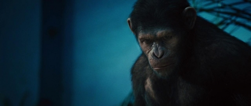 Rise of the Planet of the Apes 030