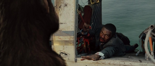 Rise of the Planet of the Apes 060