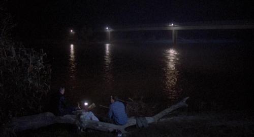 Rivers Edge 042