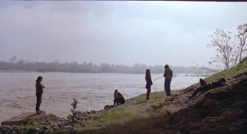 Rivers Edge 056
