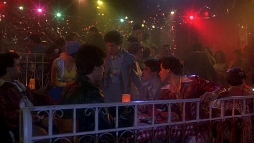 Saturday Night Fever  016