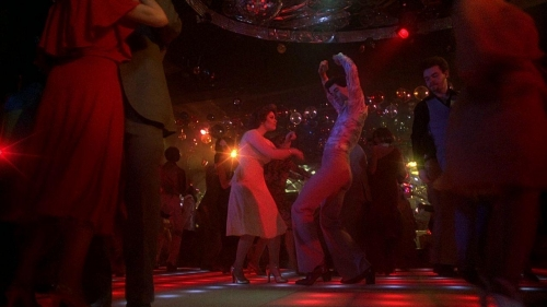 Saturday Night Fever  017