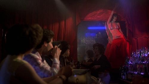 Saturday Night Fever  018