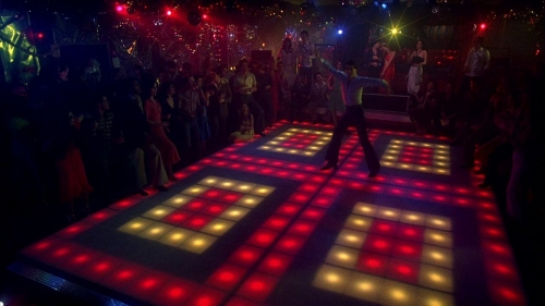 Saturday Night Fever  036
