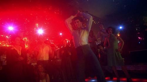 Saturday Night Fever  037
