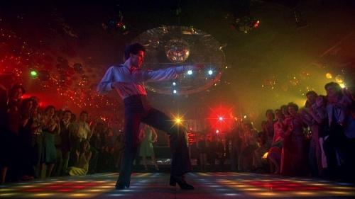 Saturday Night Fever  038