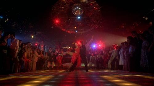 Saturday Night Fever  051