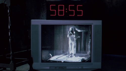 Saw VII 031