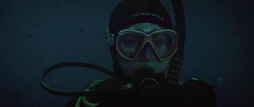 Sea Fever 019