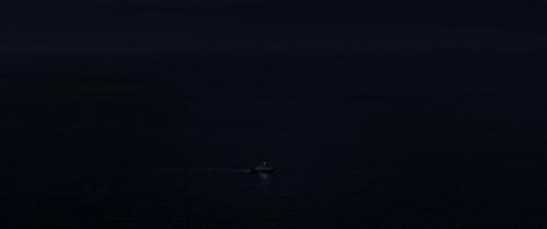 Sea Fever 041