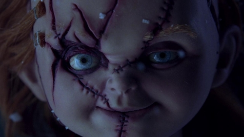 Seed of Chuckyl 011