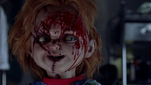 Seed of Chuckyl 021
