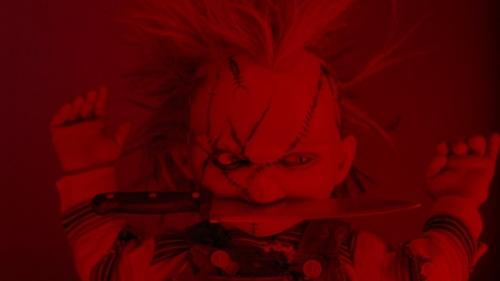 Seed of Chuckyl 038