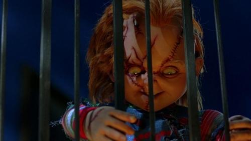 Seed of Chuckyl 052
