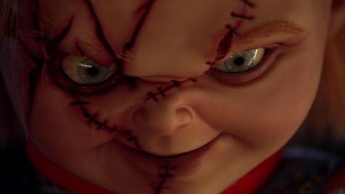 Seed of Chuckyl 055