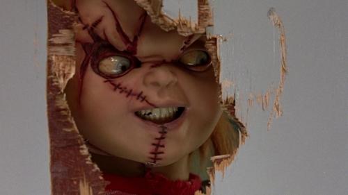 Seed of Chuckyl 057