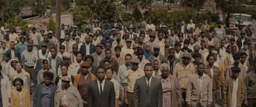 Selma 012