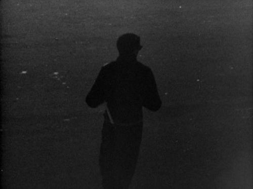 Shadows 032