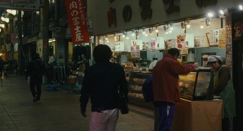 Shoplifters 004