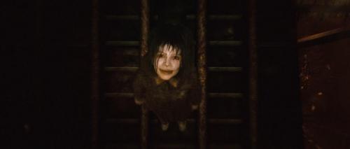 Silent Hill 006