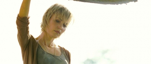 Silent Hill 009