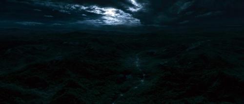 Silent Hill 013