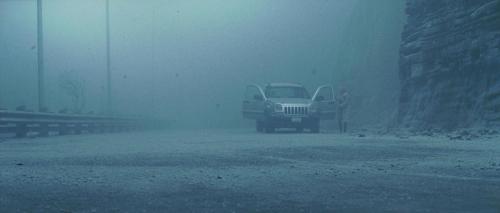 Silent Hill 015