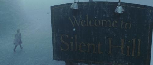 Silent Hill 016