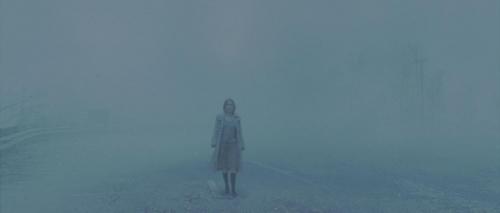 Silent Hill 017