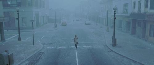Silent Hill 018