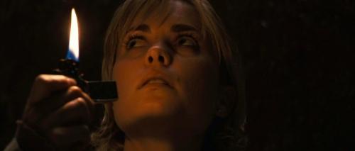 Silent Hill 019