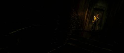 Silent Hill 020