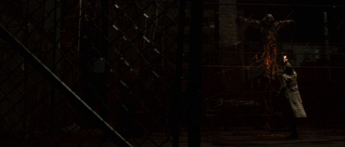 Silent Hill 021