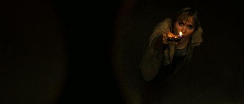 Silent Hill 022