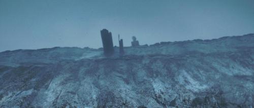 Silent Hill 024