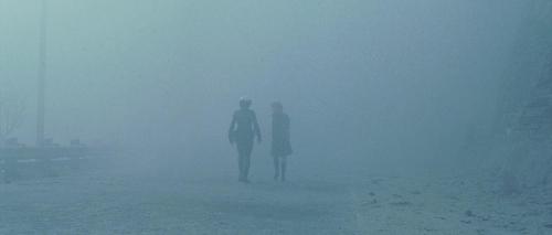 Silent Hill 025