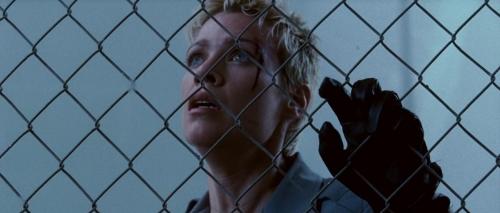 Silent Hill 026