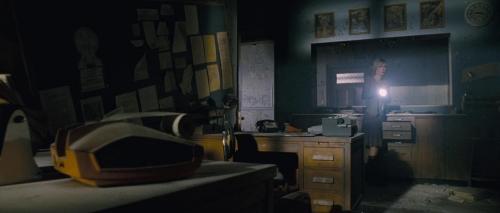 Silent Hill 027
