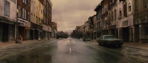 Silent Hill 028