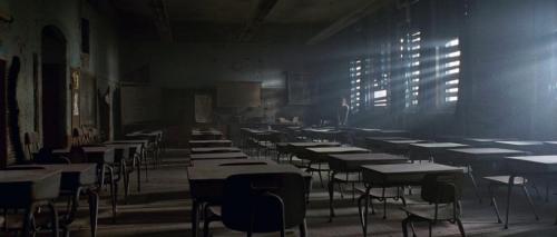 Silent Hill 029