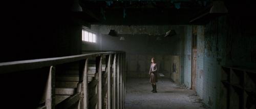 Silent Hill 031